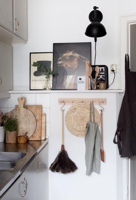 obrazy do kuchyně