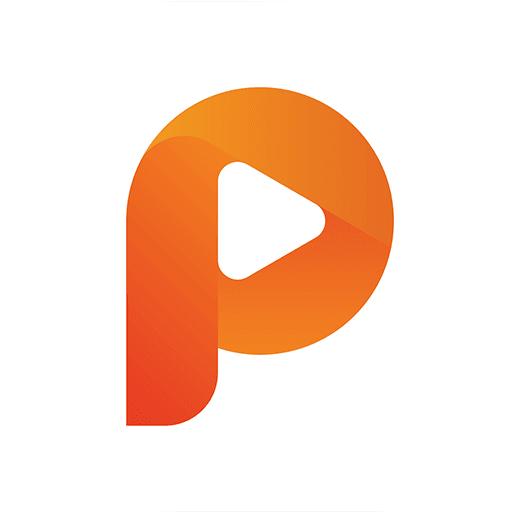 POPS - Phim, Nhạc, Truyện & Thể Thao Điện Tử v2.25.607 [AD-Free]