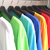 Miliki Produk Berkualitas, Yuk Intip Tips Berbisnis Kaos Polos Di Sini