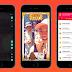 Το Facebook ανακοίνωσε το Lifestage, ένα app αποκλειστικά για εφήβους.