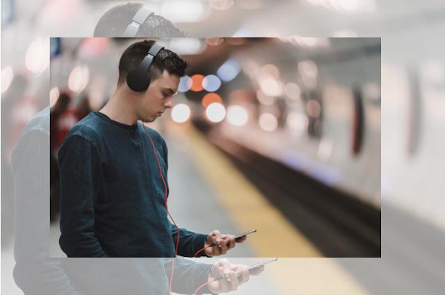 aplicaciones para escuchar radio