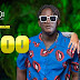 AUDIO | Susumila Ft. Sho Madjozi – Njoo (Mp3) Download