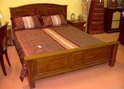 Furniture Jepara Jepara Mebel Jati