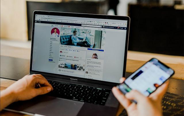 Sebuah Seni Memaksimalkan Konten Untuk Blog atau Situs Web