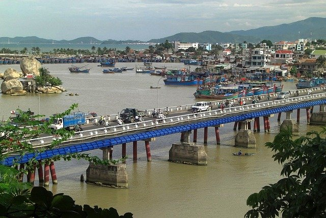 Best Tourist Destinations, Must to visit, Top-rated tourist attractions, Holidays, Travel, Tour, tourism, Camping, Claiming, Hill, Hitchhiking, Solo travel, Solo tour, 13 Best Places to see in Vietnam 2021, Nha Trang Vietnam, Nha Trang,