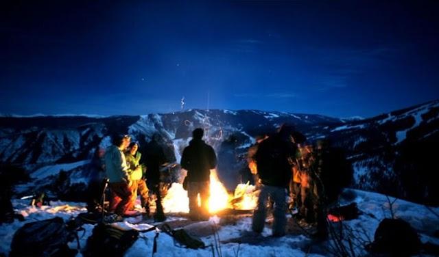 नए साल का जश्न: हिमाचल के इस जिले में सिर्फ 35 मिनट पटाखे फोड़ने की छूट, जानें
