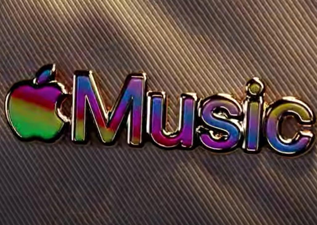 Apple Music - Worldwide