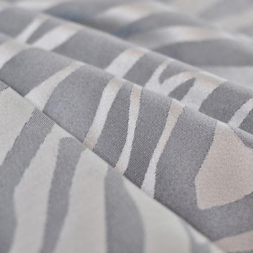 Wovenwrapsdatabase Pavo Zebra Granite