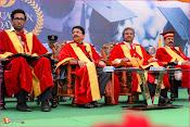 Sree Vidyanikethan Engineering College 5th Graduation Day-thumbnail-10