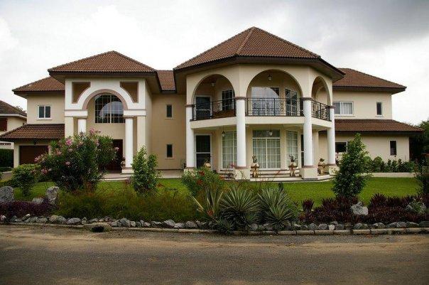 13569_242219080551_593040551_4623191_7339372_n Design Houses In Ghana on minimal house design, india house design, tropical house design, guyana house design, morocco house design, ghana building plans and design,