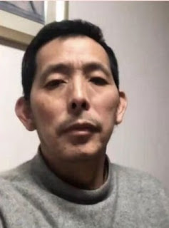 """维权网特别报道:方斌、陈秋实、李泽华:""""冠状病毒""""疫情中的领先逆行者"""