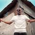 Download Video | Muki Commando - Unazingua