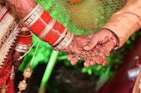 जल्दी शादी करनी हो तो करे ये आसान उपाय  | Jaldi shadi kaise kare
