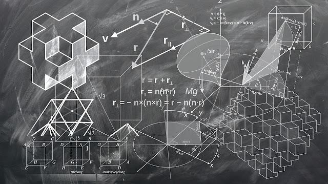 Discrete Mathematics-S.E(Computer Engineering:2019)-SCIKEEDA GUIDE