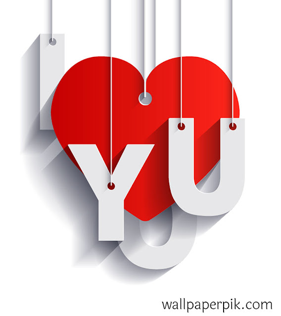 i love you image लव इमेज डाउनलोड , आयी लव यू  ए लव यू