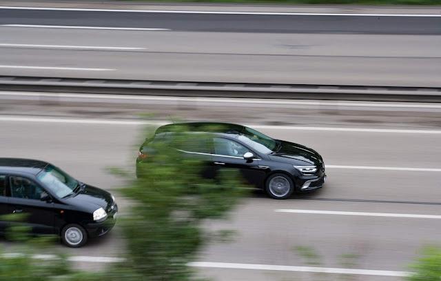 النمسا,رادار,مراقبة,سرعة,يغدر,الاف,السائقين,خلال,2019
