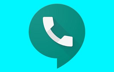 تطبيق Google Voice