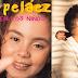 Hija de Felipe Peláez lanza su primer sencillo
