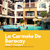 Boracay: La Carmela De Boracay Hotel 3 Days 2 Nights Package