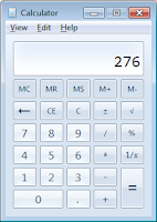 What is 12 times 23? Or what is 12x23? Answer: 12x23 = 276