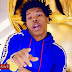 "Video | Ricki Rich & Lil Baby – ""This Morning"" (Prod. by OG Parker) (WSHH Exclusive – Official Music Video)"