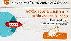 Aspirina riduce incidenza e mortalità di tumori, ora è ufficiale