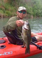 San Marcos River, Texas Rivers, Rivers of Texas, Texas Waterways, Waterways of Texas, Texas Fly Fishing, Fly Fishing Texas, TFFF, Texas Freshwater Fly Fishing