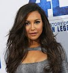 Naya Rivera dead after going missing while boating with son