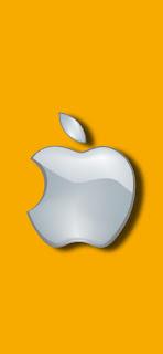 خلفيات جميلة جدا ، اجمل خلفيات موبايل آيفون في العالم ، خلفيات شاشة موبايل الايفون ، خلفيات للهاتف الايفون  ، تحميل وتنزيل صور خلفيات احدث ايفون Iphone ، خلفيات مناسبة لهواتف آيفون iPhone X وiPhone XS آيفون iPhone 11 Pro ، iPhone 11 Pro Max, iPhone 11, iPhone SE,  iPhone XR وخلفيات ايفون iPhone 8 . خلفيات ايفون iPhone 7  ، خلفيات شاشة ايفون iPhone 6  ، خلفيات شاشة ايفون iPhone 5
