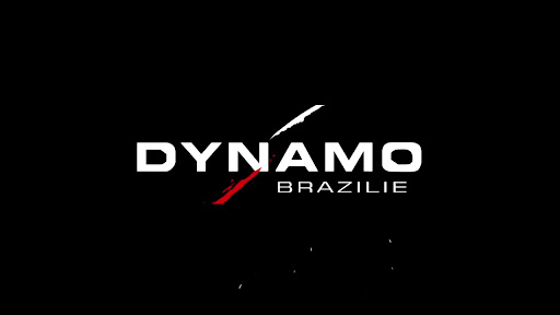 Dynamo Records