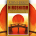 A book about Japan that you must read: John Hersey's Hiroshima