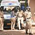 सुशांत सिंह राजपूत के घर के अंदर जाती हुई इस मिस्ट्री वूमेन ने खींचा सभी का ध्यान