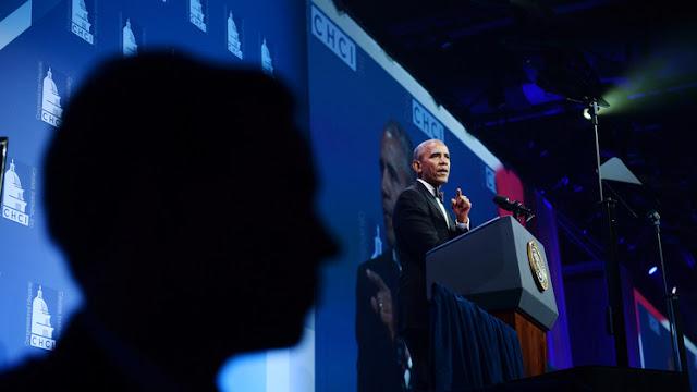 Filtraciones de WikiLeaks: Obama vendió cargos a los donantes más generosos de su campaña