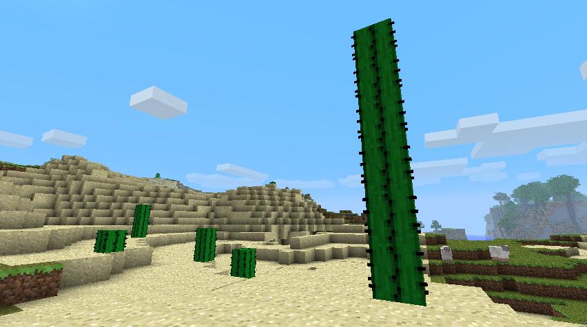 01556767897 - Minecraft Seeds | Sharing the best Minecraft Seeds