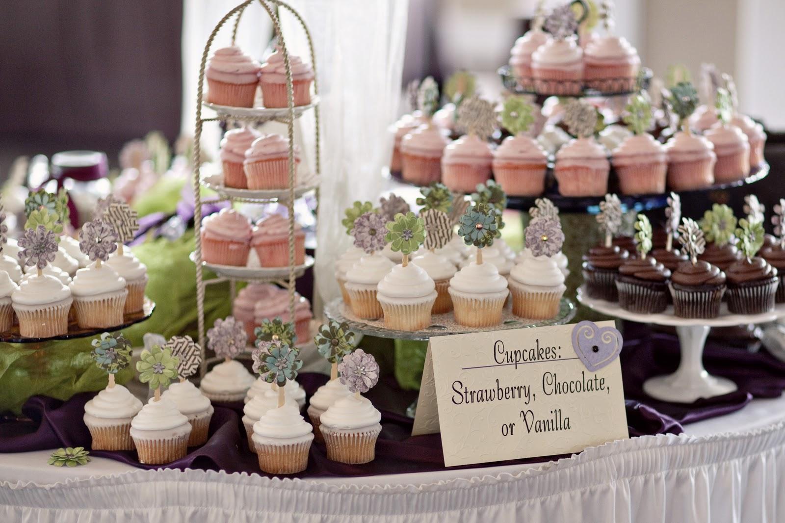Cake Bakery Fort Smith Ar