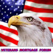 Veterans Mortgage Forum