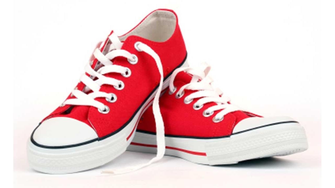 Jual Sepatu Online Murah Referensi Jual Sepatu Online Murah Dan