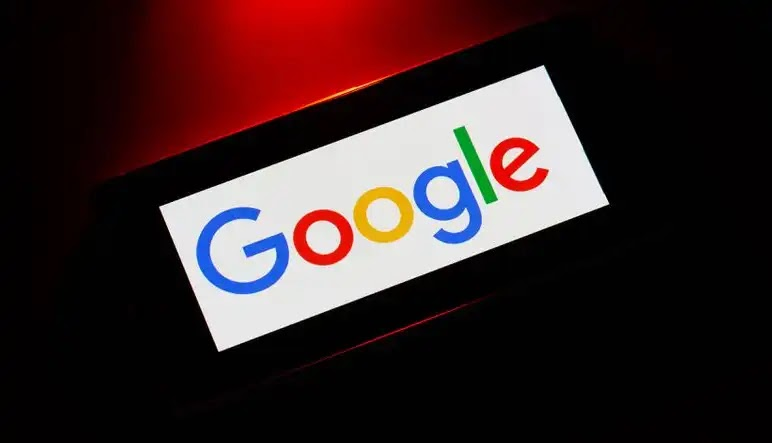 Google Will Bring Digital Covid-19 Vaccine Card for Android Users
