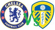 Prediksi Chelsea vs Leeds United