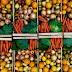 SUSTENTABILIDADE - Fruta Feia já tirou duas mil toneladas do lixo e entregou 1 milhão de euros aos agricultores