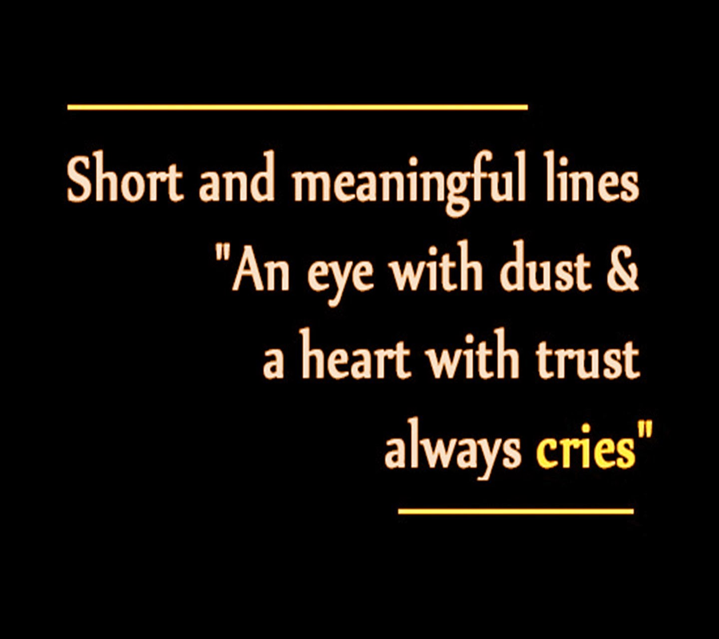 Sad Love Quotes Wallpapers Free Download In Hindi Love Status For Facebook Wishes Amp Love