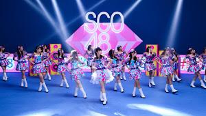 SGO48 Jual Keanggotaan Fansclub Senilai Belasan Juta, Ini Kata Fans!