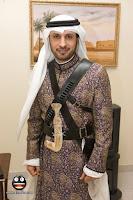فضيحة ماجد المهندس الذي اصبح سعودي و غير اسمه و اسم عائلته و تبرأ من العراق ! يغرد امس و يثير غضب العراقيين  !