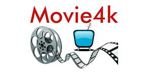 Movie4k Passengers