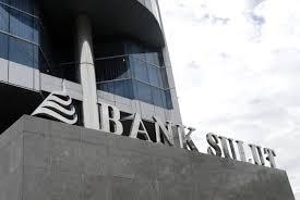 Terkait Dana Tantiem Rp 13,5 Miliar, Bank SulutGo Terindikasi Rugikan Keuangan Negara