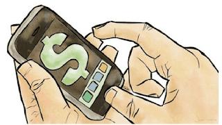 أفضل 10 تطبيقات مجانية لكسب المال في عام 2021