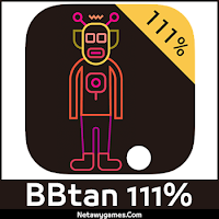 لعبة BBtan