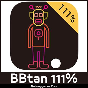 تحميل لعبة BBtan للكمبيوتر وجميع انواع الهواتف الذكية