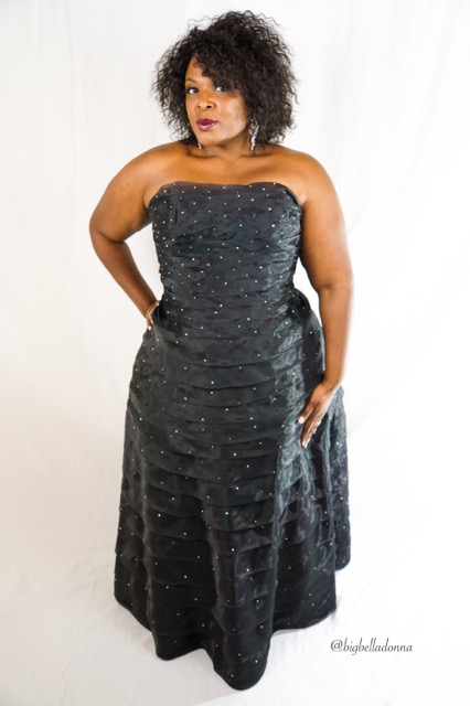 plus size, full figured, evening gown, plus size formal, formal, plus size evening gown