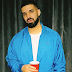 #NewMusic - DRAKE SAYS NEW MUSIC IS 'COMING'
